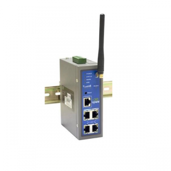 Industrial 2G/3G Router